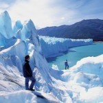 Vacation Packages in El Calafate from Buenos Aires