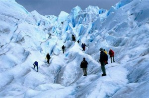 vacation packages from buenos aires to patagonia