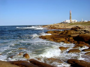 vacation packages to uruguay from buenos aires
