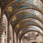 Basílica de San Carlos y María Auxiliadora
