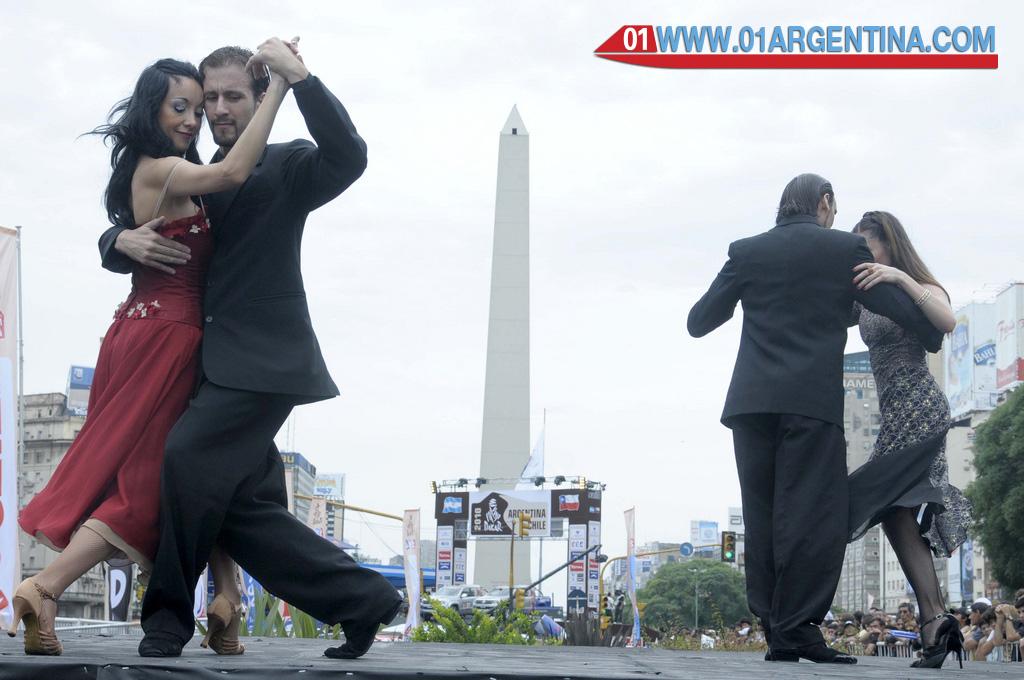 tango-buenos-aires-06